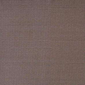 Camengo - Bolero - 30020837