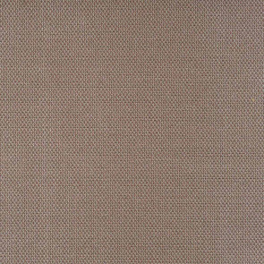 Camengo - Bolero - 30020964