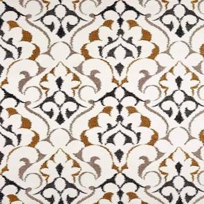 Camengo - Apamea - 30070159 Jaune