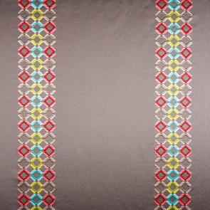 Camengo - Briare - 30080327 Gris