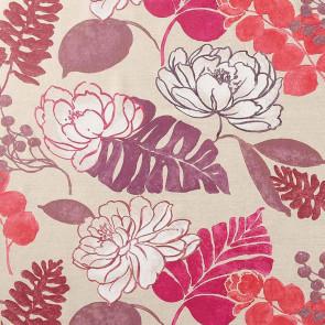 Camengo - Autan - 30410213 Rose