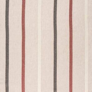 Camengo - Breva - 30420359 Rouge