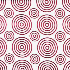 Camengo - Consonance - 30500222 Rose