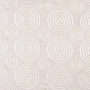 Camengo - Consonance - 30500324 Blanc