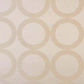 Camengo - Coherence - 30530144 Blanc