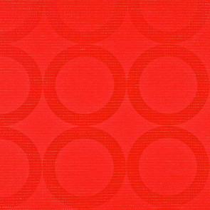 Camengo - Coherence - 30530552 Rouge