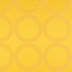 Camengo - Coherence - 30530654 Jaune