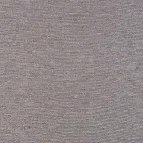Camengo - Alliance - 30540156 Gris