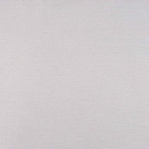 Camengo - Alliance - 30540258 Blanc