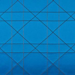 Camengo - Actualite - 30900311 Bleu