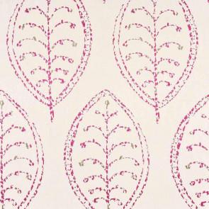 Camengo - Acacia - 30980145 Rose