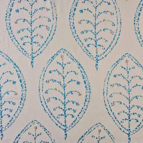 Camengo - Acacia - 30980316 Bleu