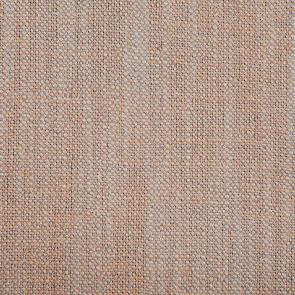 Camengo - Tenere - 31170101 Grey/Camel