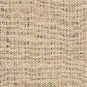 Camengo - Tenere - 31170303 Beige/White