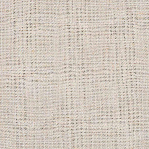 Camengo - Tenere - 31170606 Beige Grise/Blanc