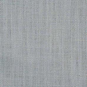 Camengo - Tenere - 31171010 Light Blue