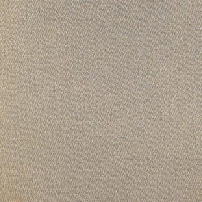 Camengo - Initiale - 31180303 Beige Fonce