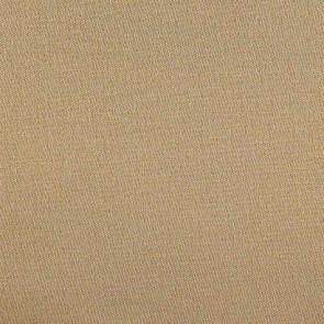 Camengo - Initiale - 31180404 Sable