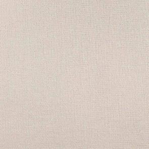 Camengo - Initiale - 31180606 Beige Rose
