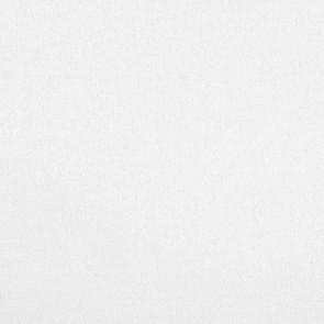 Camengo - Initiale - 31180909 Blanc