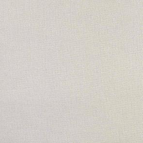 Camengo - Initiale - 31181010 Craie