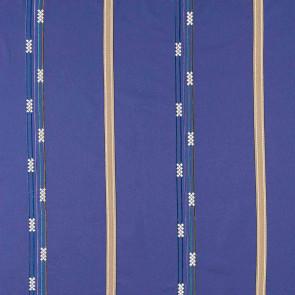Camengo - Badi - 31220490 Bleu