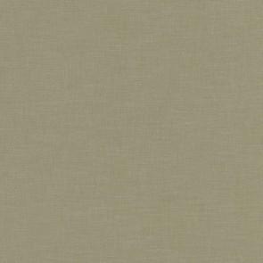 Camengo - Esprit - 31470510 Linen