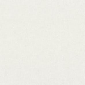 Camengo - Esprit - 31470723 Cream