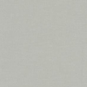 Camengo - Esprit - 31470917 Old Grey