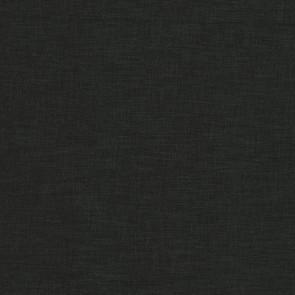 Camengo - Esprit - 31471245 Anthracite