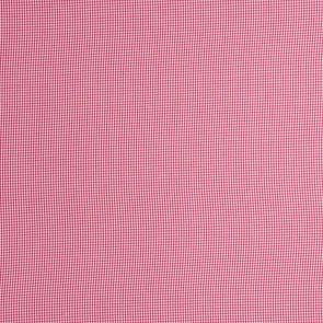 Camengo - Circus - 31800123 Rose