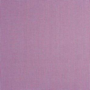 Camengo - Circus - 31800225 Violet