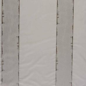 Camengo - Clarte - 31810131 Blanc