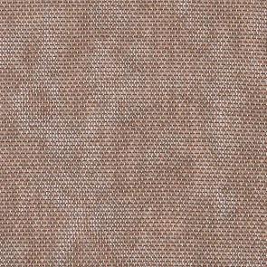 Camengo - Brillance - 31920672 Dore