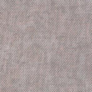 Camengo - Brillance - 31920774 Gris