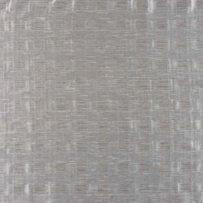 Camengo - Brunete - 32410361 Gris