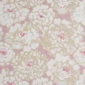 Camengo - Baiser - 32450240 Rose
