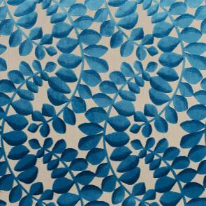 Camengo - Creativite - 32610475 Bleu