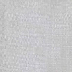 Camengo - Alchimie Plain - 32930598 Light Grey