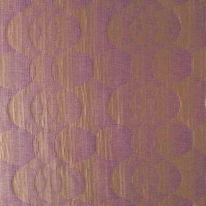 Camengo - Optique - 32960137 Voile Jacquard