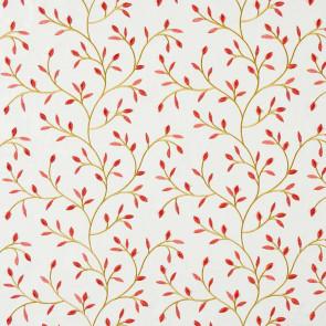 Camengo - Blossom - 33170349 Corail