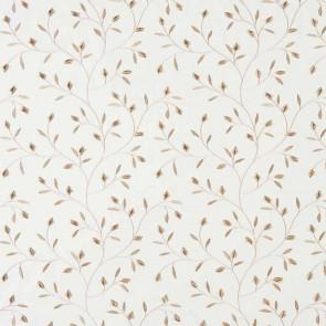 Camengo - Blossom - 33170451 Naturel