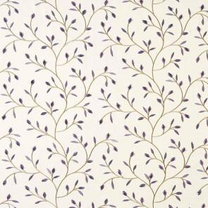 Camengo - Blossom - 33170655 Vert d'Eau