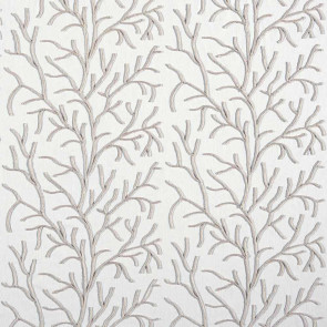 Camengo - Rousset - 33730121 Blanc