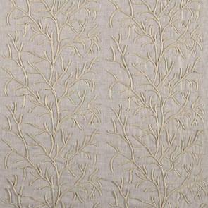 Camengo - Menton - 33780261 Flax