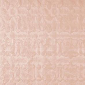 Camengo - Brume - 33790203 Rose