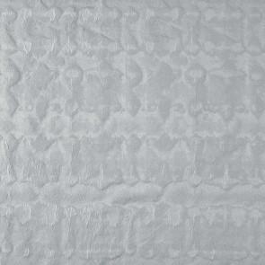 Camengo - Brume - 33790305 Gris