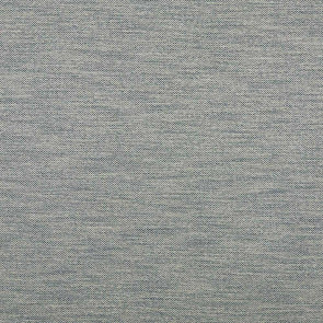 Camengo - Aubagne - 34230100 Sea Blue