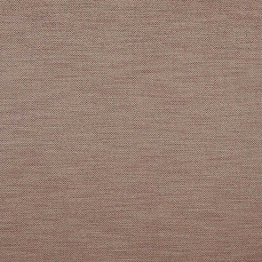 Camengo - Aubagne - 34230610 Corail