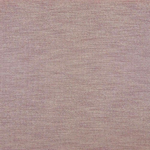 Camengo - Aubagne - 34230814 Bonbon
